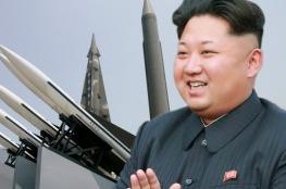 لماذا نجح كيم جونغ وفشل صدام حسين والقذافي في امتلاك أسلحة نووية؟