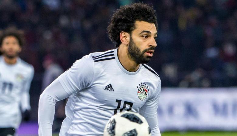 """قرارات حاسمة من اتحاد الكرة المصري بشأن """"محمد صلاح """""""