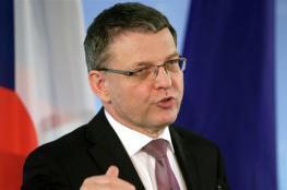 التشيك: ملتزمون بالقررات الأممية والأوروبية بشأن القدس