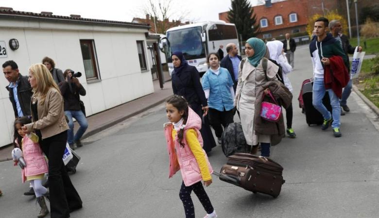 ألمانيا ستشجع الهجرة إليها من هذه الدول