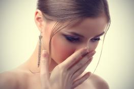 """رائحة الثوم تجعلك اكثر جاذبية للنساء  """"دراسة """""""