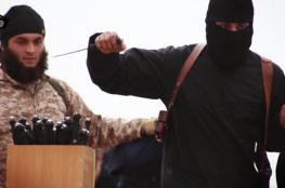 داعش يذبح قبطياً سابعاً في سيناء ويحرق منزله