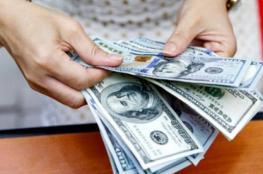 13 مليار دولار ودائع الفلسطينيين في البنوك