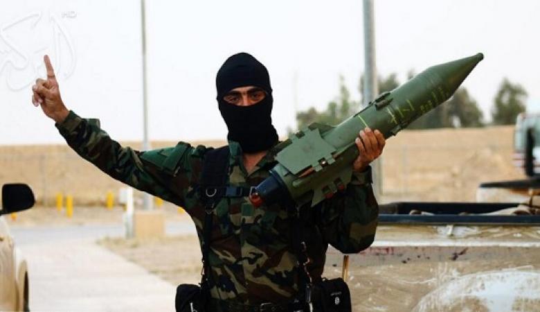 واشنطن :  داعش نجح في تصنيع عبوات ناسفة ذكية