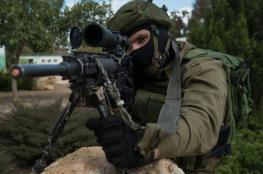 """زوجة الضابط الكبير الذي قتل في غزة في عملية """"حد السيف """" تتحدث لأول مرة"""