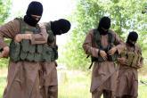 """""""داعش"""" يعلن تحرير نساء محتجزات لدى أكراد سوريا"""