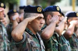 التوتر يزداد ...لبنان تتعهد بالرد عسكريا على اسرائيل