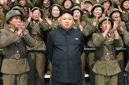 كوريا الشمالية تحذر مواطنيها من عدم الالتزام بتعليمات الزعيم لمكافحة كورونا