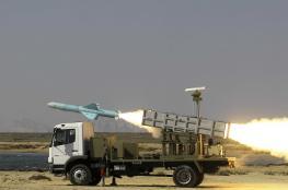 إيران ترد على نتنياهو: ردنا سيكون خطيرٌ وستندم