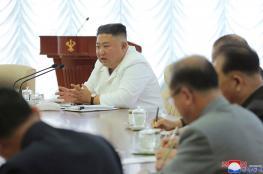 تصعيد كبير ..كوريا الشمالية تقطع علاقاتها بجارتها الجنوبية