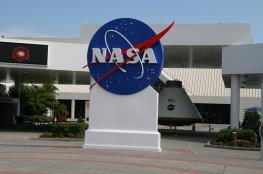 """ناسا تعرض وظيفة براتب """" 187 """" الف دولار"""