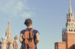 تراجع الثقة في الجامعات الروسية والخريجيون يخافون على مستقبلهم