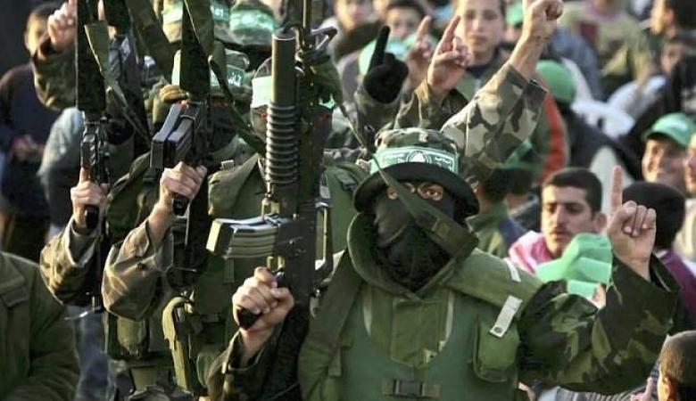 اسرائيل تتوعد بملاحقة تويتر بسبب حسابات حماس والقسام
