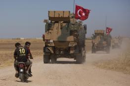 تركيا تعلن مقتل 21 عنصراً من النظام السوري في ادلب