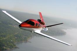 تعرف على أرخص طائرة خاصة في العالم