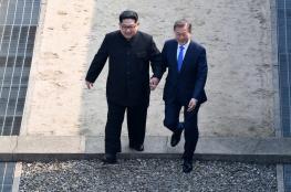بعد تهديدات الشمالية .. كوريا الجنوبية تعقد اجتماعا طارئا