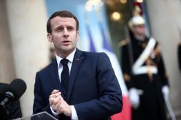 سفيرنا في فرنسا : باريس تقود حراكا اوروبيا لمعاقبة اسرائيل