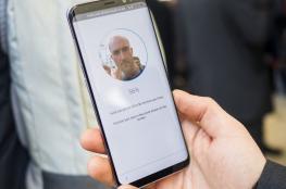 آبل: لم نخفض دقة نظام Face ID