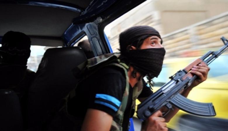 """الأردن يكشف """"دوافع"""" إطلاق النار في البتراء"""