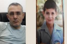 """محكمة الاستئناف في دبي تؤيد حكم الاعدام بحق قاتل ومغتصب الطفل """"عبيدة """""""