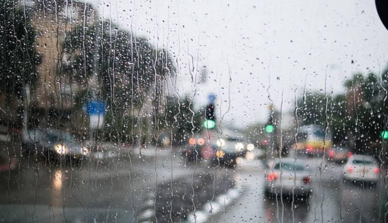 الطقس: أجواء شديدة البرودة ومنخفض جوي مساء