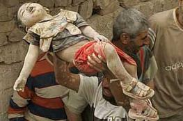 التحالف يقر بمقتل 624 مدنيا وتقارير أخرى تتحدث عن 4734 مدنيا في سوريا