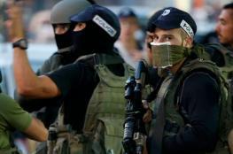 """الشاباك : هدوء الضفة """"سراب وخداع """" وهذه الدول تدعم حماس"""