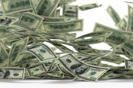 البنوك لا تستطيع تقديم قروض جديدة للحكومة الفلسطينية