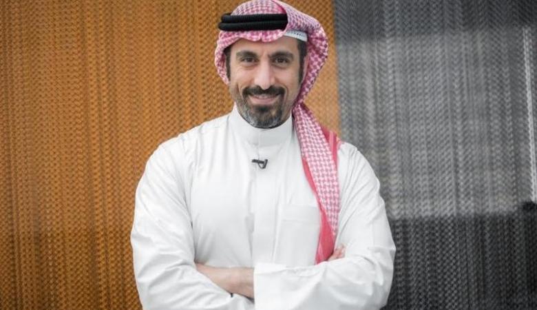 """خواطر ..""""قمرة"""" والآن """"أربعون"""".. كيف ينجح الشقيري عاماً تلو الآخر في تحفيز الشباب العربي؟"""