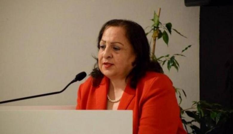 وزيرة الصحة: لنتعايش مع كورونا ونجعله نمط حياة