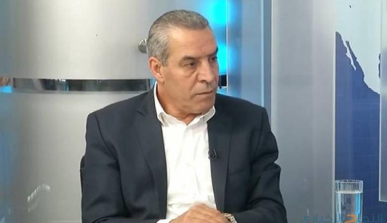 حسين الشيخ : نثمن مواقف حماس الايجابية والقيادة لا تخاف ادارة ترامب