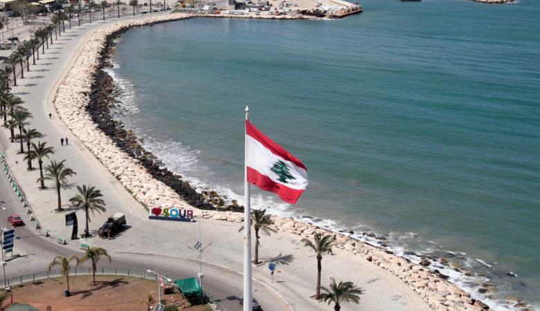 لبنان : تحذيرات من دخول البلاد في مجاعة