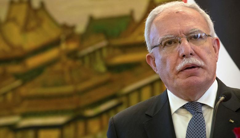 وزارة الخارجية والمغتربين تستدعي السفير البرازيلي لدى فلسطين