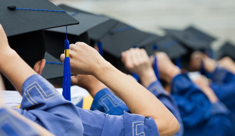 """""""التعليم العالي"""" تعلن عن منح دراسية في سلطنة عُمان"""