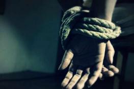 حبس متهمين بخطف وقتل طفلة بغرض طلب فدية من أهلها