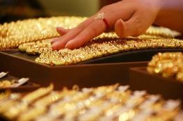 بسبب ترامب ..انخفاض على اسعار الذهب
