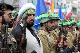 تهديدات ايرانية غير مسبوقة لداعش