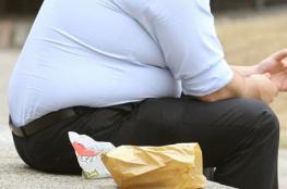 تطوير عقار ألماني مذهل ا لإنقاص الوزن.. تعرّف عليه