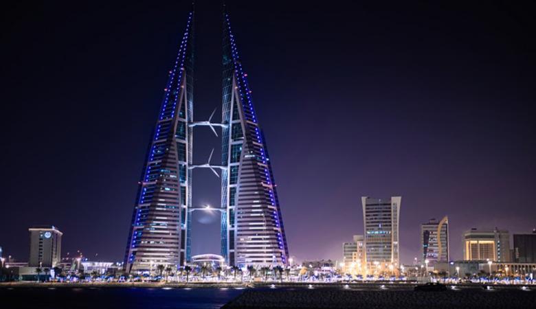 وفد إسرائيلي يزور البحرين الاثنين المقبل