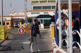 اعلامي اسرائيلي : سيناء ارض إسرائيلية وندخلها كيفما نشاء