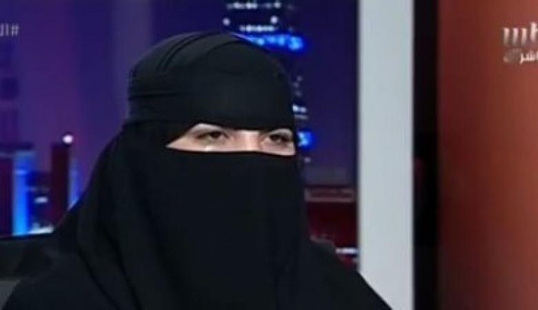 """بـ20 ألف ريال اشترت """"ملكة"""" حريتها من ضابط سوري.. سعودية تروي ثلاثين يوماً قضتها في سجون النظام"""