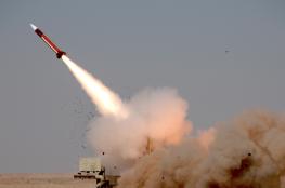 الحوثيون يعلنون إطلاق صاروخ باليستي على نجران السعودية