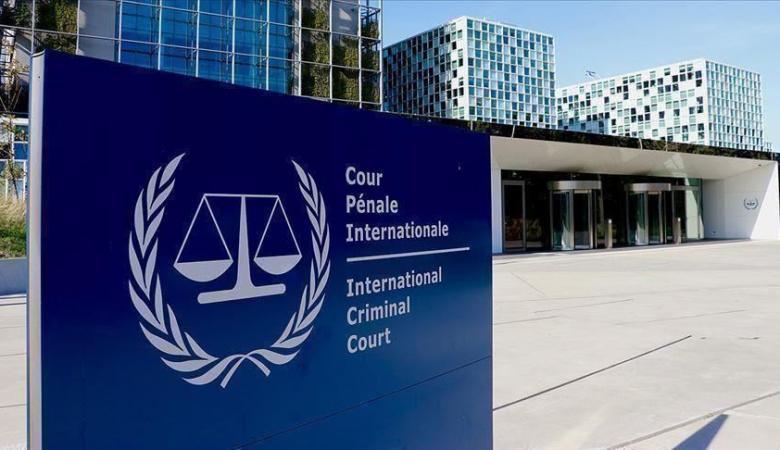 """دعوة لتقديم بلاغ للجنائية الدولية للتحقيق مع واضعي """"صفقة القرن"""""""