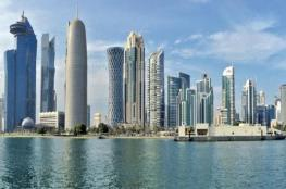 قطر: السجن لمن يخرج من بيته دون كمامة وغرامة تصل إلى 55 ألف دولار