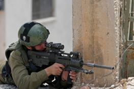 """""""اسرائيل """" تكشف النقاب عن تجنيدها لمسؤول عربي كبير"""