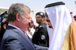 اتفاقيات بين الأردن والسعودية بـ750 مليون دينار