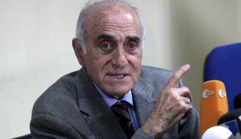 منيب المصري : توريد الاموال لخزينة الحكومة ستبدأ الشهر المقبل