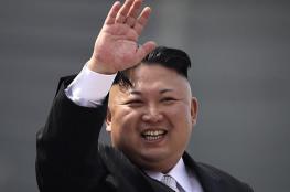كوريا الشمالية تهدد : سنجبر اميركا على دفع ثمن جريمتها ...آلاف المرات