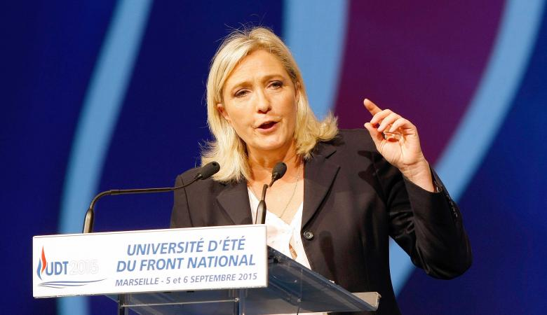 """""""كورونا """" اليمين الفرنسي يهاجم الآذان ويصفه """"بالضجيج المؤذي """""""