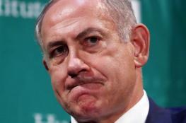 الشرطة الاسرائيلية تقرر تسريع التحقيق مع نتنياهو